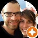 Jason and Betsy Lancy Avatar